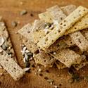 Cracker Bits