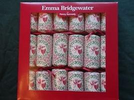 Crackers - Emma Bridgewater Joy