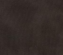 Crackle Black 574615