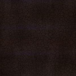 Crackle Black 574661