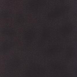 Crackle Blackbird 5746134