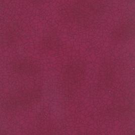 Crackle Boysenberry 5746124