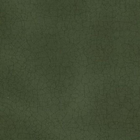 Crackle Christmas Green 574621