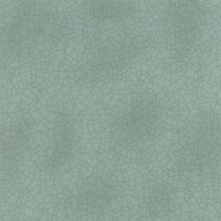 Crackle Dusty Jade 5746130
