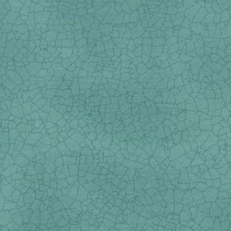 Crackle Jade 574640