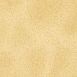 Crackle Natural 574611