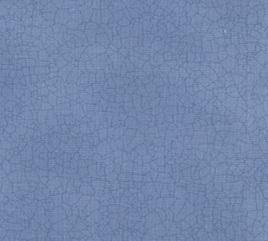 Crackle Ocean Blue 574638