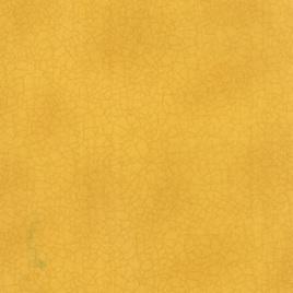 Crackle Saffron 5746117