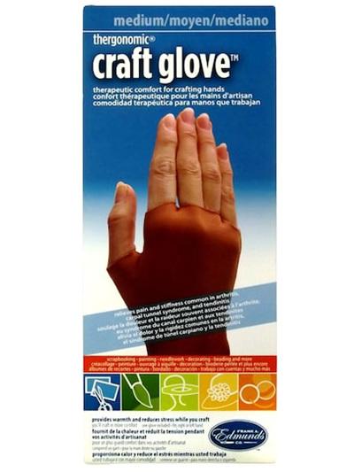 Craft Glove