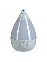 Crane Ultrasonic Cool Mist Humidifier