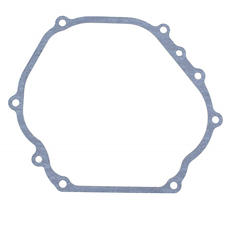 Crankcase Gasket for 11hp - 13hp petrol engine
