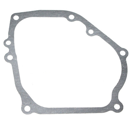 Crankcase Gasket  for 5.5hp - 6.5hp petrol engine