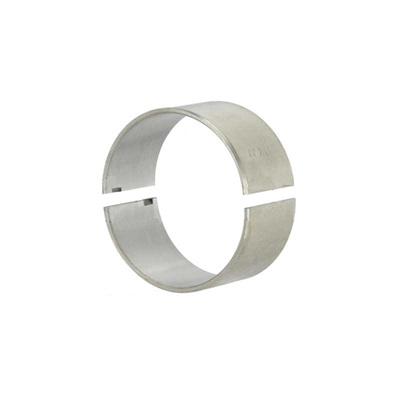 Crankshaft,  conrod, camshaft & valves