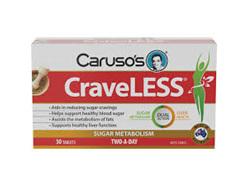 CRAVELESS