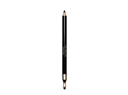 Crayon Khl Eye Pencil