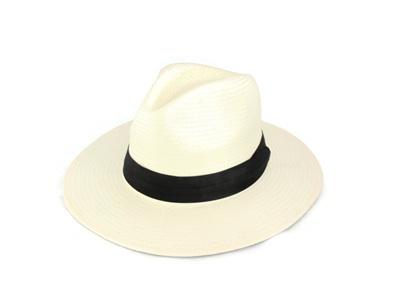 Cream Panama