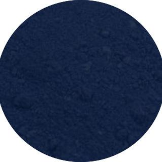 CREATIVE DUSTS - BLUE