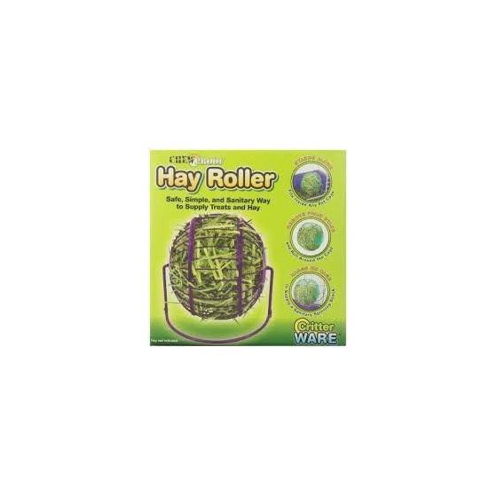 Critterware Hay Roller (Chewproof)