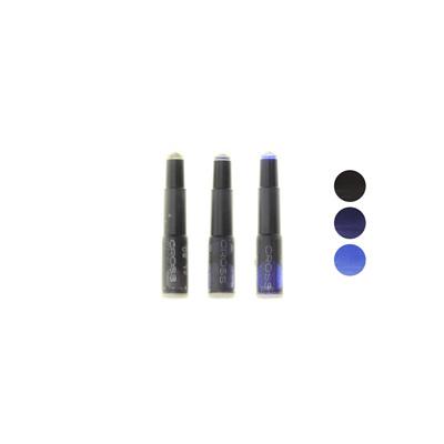 Cross fountain pen ink cartridges