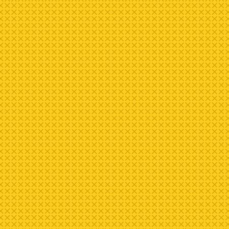 Cross Stitch Golden A-9254-Y1
