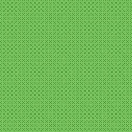 Cross Stitch Green A-9254-G