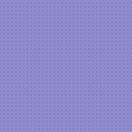 Cross Stitch Lilac A-9254-P