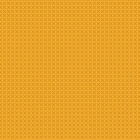 Cross Stitch Mustard A-9254-Y2