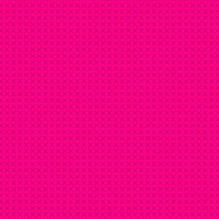 Cross Stitch Ruby A-9254-E1