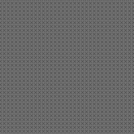 Cross Stitch Stone A-9254-C