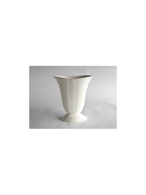 Crown Lynn Vase by Stepa.nz