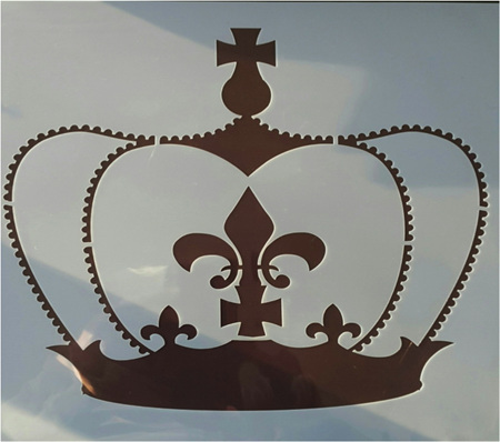 Crown MDS