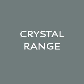 Crystal Range