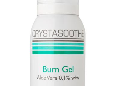 Crystasoothe®  100ml