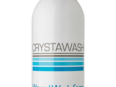 Crystawash 250ml