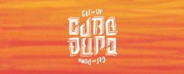 CubaDupa - Hiremaster Events