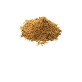 Cumin Powder Organic Approx 10g
