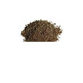 Cumin Seed Organic Approx 10g