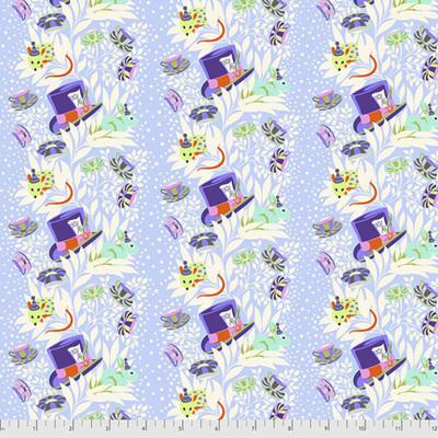 Curiouser & Curiouser - 6pm Somewhere - Daydream (Purple)