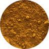Curry Blend (mild)