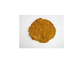 Curry Powder Hot Organic Approx 10g