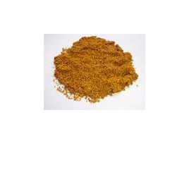 Curry Powder Mild Approx 10g