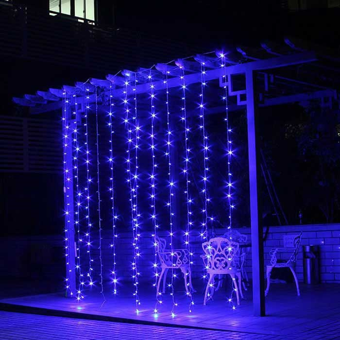 Buy Lights Online Nz: A Buy New Zealand Christmas Lights, LED Lights, Party