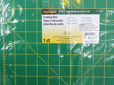 Cutting Boards-001