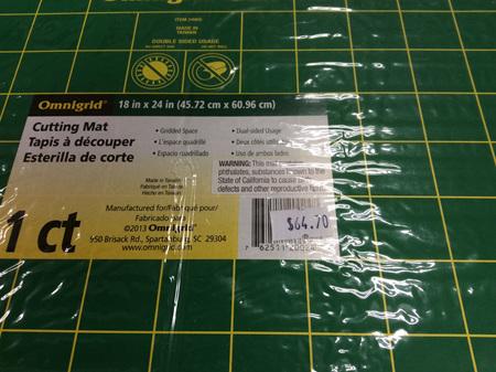 Cutting Boards-003