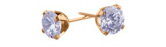Cubic Zirconia From $39.99