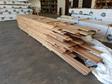 DA Heart Rimu Solid Timber Flooring 128x20mm