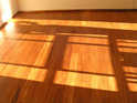 DA Heart Rimu Solid Timber Flooring 85x20mm