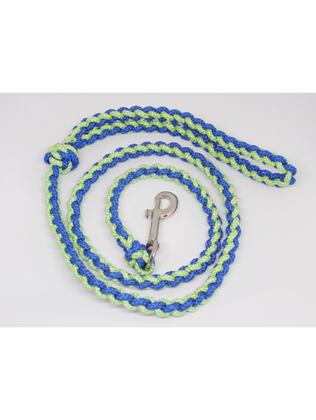 Daisy Lead - blue/light green