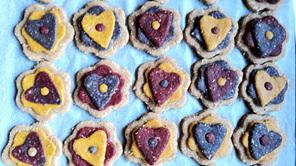 Daisy's Cookies 2