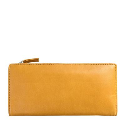 Dakota Wallet